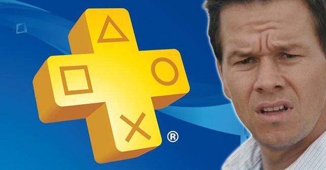 """Es ist kein Scherz: Sony hat bekanntgegeben, welches Spiel """"PS Plus""""-Mitglieder im Februar 2021 erhalten werden."""
