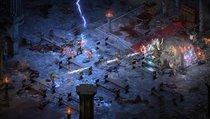 Remaster soll größten Fehler von Warcraft 3 vermeiden