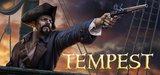 Tempest (2016)