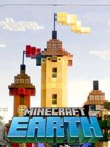 Minecraft - Earth