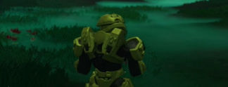 Mega Bloks Halo: Spielszenen zu unveröffentlichten Spiel aufgetaucht