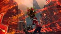 Scarlet Nexus: Tipps und Vorbereitungen für einen erfolgreichen Einstieg