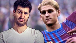 Ex-Fußballkönig wird zum schlechten Scherz