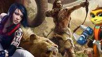 <span></span> 10 Amazon-Angebote im November - Von Far Cry Primal bis Zombi