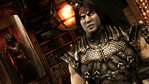 Mortal Kombat X - Official Shaolin Trailer