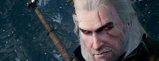 Vorschauen: The Witcher 3: So spielt sich der Abschied von Geralt