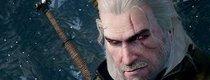 The Witcher 3: So spielt sich der Abschied von Geralt