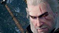 <span></span> The Witcher 3: So spielt sich der Abschied von Geralt