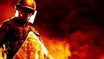 <span></span> In diesen Videospielen clashen Staatsmacht und Bevölkerung
