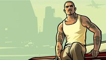 <span>GTA: San Andreas |</span> Installiert den Rockstar Games Launcher und erhaltet das Spiel gratis