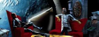MDK: GOG verschenkt weiteren Spieleklassiker