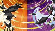 Pokémon Ultrasonne & Ultramond: Alle neuen Pokémon