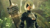 Remaster angekündigt, Automata im Xbox Game Pass
