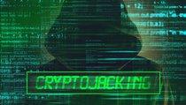 Spiel missbraucht die Rechner der Nutzer für Krypto-Mining