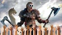 Fans stellen Ubisoft 10 coole Schauplätze vor