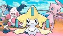 Euer Pokémon-Typ anhand eures Sternzeichens