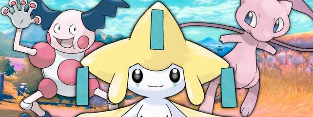 Pokemon Mond Neues Spiel Starten
