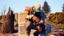 Zahlreiche neue Spiele auf den Game Awards vorgestellt