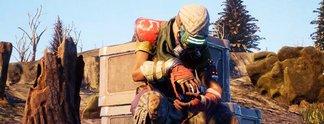 Neuankündigungen: Zahlreiche neue Spiele auf den Game Awards vorgestellt