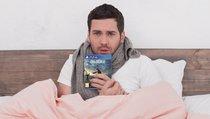 Könnt ihr Videospiel-Figuren von Krankheiten unterscheiden?