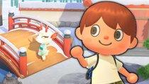 <span>Animal-Crossing-Comeback:</span> Auch ihr werdet bald auf die Insel zurückkehren