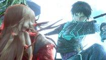 Square Enix bringt Remaster klassischer Rollenspiele