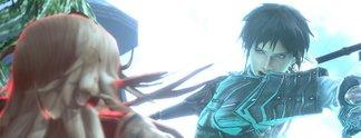 Gute Nachricht für RPG-Fans: Square Enix bringt Remaster klassischer Rollenspiele