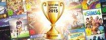 Spiel des Jahres 2015 - Der Sieger der Leser-Abstimmung steht fest