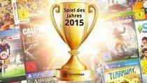 <span></span> Spiel des Jahres 2015 - Der Sieger der Leser-Abstimmung steht fest