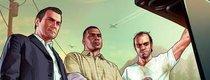 Das Warten hat ein Ende: GTA 5 erscheint für PC, PS4 und Xbox One