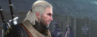 "Das ultimative ""The Witcher""-Quiz"