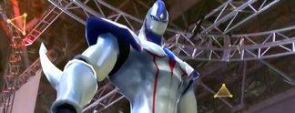 Yu-Gi-Oh!: Ein Duell wie in der Anime-Serie