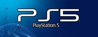 Tipps: PlayStation 5: Alle Infos zu Sonys Next-Gen-Konsole