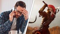 Gamer äußern ihren größten Spielewunsch