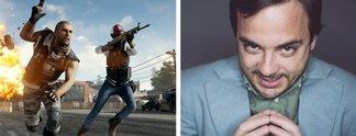 Bilderstrecken: So gemein wart ihr in Videospielen