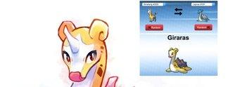 Pokémon: Fans haben ihre Freude am Fusionieren wiedergefunden