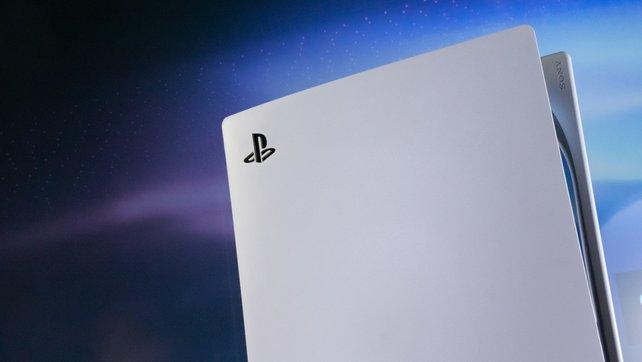 Die Knappheit der PlayStation 5 scheint einfach kein Ende zu nehmen. Wenn ihr es leid seid, auf eine PlayStation 5 zu warten und endlich darauf spielen wollt, hat o2 gerade ein passendes Angebot für euch parat. (Bild: GIGA)