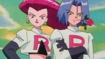 <span>Pokémon:</span> Echtes Team Rocket bringt Spieler an den Rand der Verzweiflung