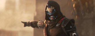 Nach Trennung von Activision: Wohin geht die Reise von Bungie?