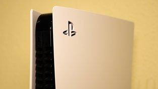Sony liefert unterschiedlich gute Modelle der Konsole