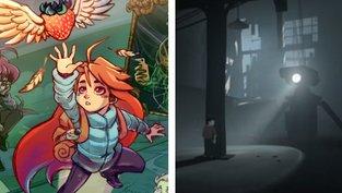 Epic Games Store | Gratis-Spiele