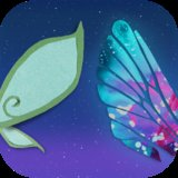 Ephemerid - A Musical Adventure