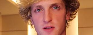 Panorama: Logan Paul: Fans reagieren auf kontroverses Video mit eigenen Vlogs