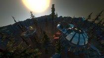 Weltraum-Abenteuer erscheint auch für PS4