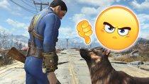 <span>Klage gegen Bethesda:</span> Fallout-Spieler fühlt sich betrogen