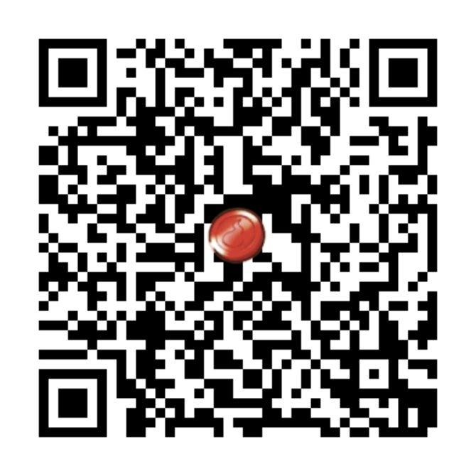 Youkai Watch Qr Code Yo Kai Watch 2 Qr Codes Lila Münzen Youtube