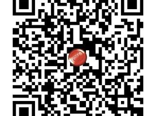 Yo Kai Watch 2 Qr Codes Für 450 Yo Kaimat Münzen Und Seltene Yo Kai