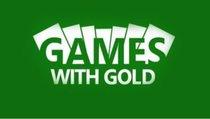 Die kostenlosen Spiele im Mai