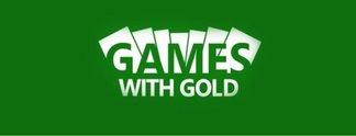 Xbox Games with Gold: Die kostenlosen Spiele im Mai