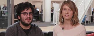 Panorama: Youtube äußert sich zu Anschuldigungen von Nutzern und Pewdiepie